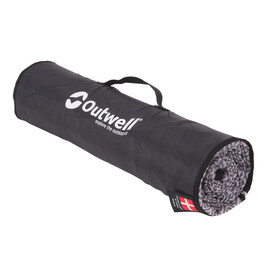 Outwell Rockwell 3 Carpet